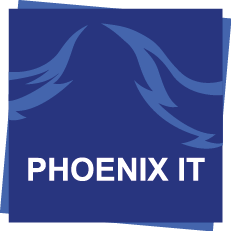 Phoenix Information Technologies AG